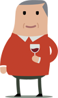Alcohol en Ouderen