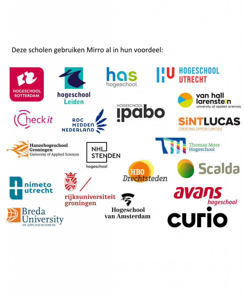 logos-scholen-mirro